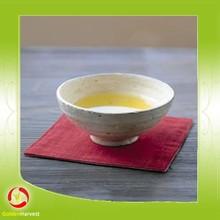 Many kinds of instant tea powder bag
