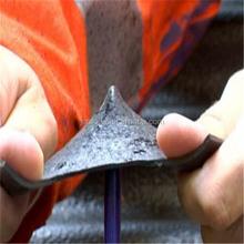cheap and fine asphalt waterproof coating