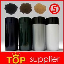 2015 FULLY Hair Building Fibers Oil Hot New Products