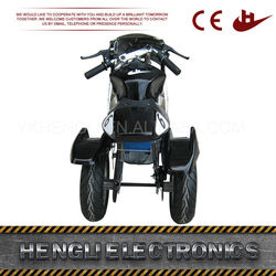 Best Sales Factory Directly Provide wholesale automatic motorcycles