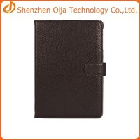 flip leather case for ipad mini 2,for ipad mini smart case,for ipad mini 2 leather case
