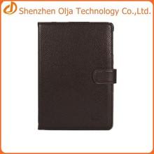 flip leather case for ipad mini 2,for ipad mini smart case,for ipad mini 2 leather case
