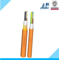 NH-YJV 0.6/1KV 3*185+2*95 CU/XLPE/PVC/SWA/PVC-0.6/1KV 3*185+2*95power cable