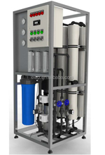 RO water filter system/Tap Water Reverse Osmosis system LPRO series/LPRO-B16-1500
