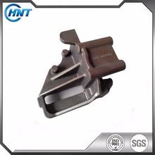 Cast Iron Manufacturers