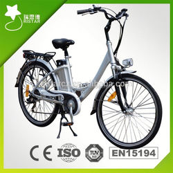 electric mini motor bike made in china rseb-603-14