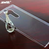 Popular smart phone case for Huawei Mate S, For Huawei Mate 8 Case,good quality mobile phone case cover