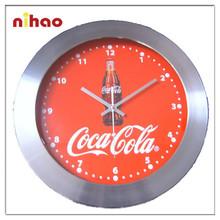 2015 Antique Wall Clock Theme Wholesale