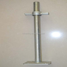 Scaffolding Jack Nut /Scaffolding Accessory/Parts/Fittings