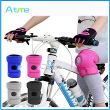 China Wholesale Neoprene Waterproof Soft Knee Braces Elastic Adjustable Sport Knee Support As Seen On TV