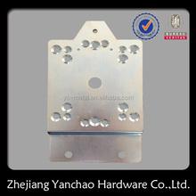 products made of sheet metal sheet metal product galvanized sheet metal stamping