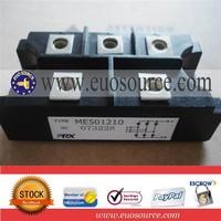 POWERSEM Three-Phase Diode Rectifier Bridge Module ME501210