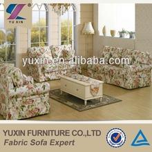 high quality american furniture sofa set