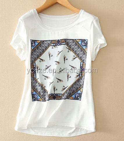 Design your own t shirts online shopping women thin for Cheap t shirt design online