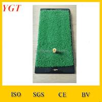 golf ball mats golf mats calgary golf mats cheap