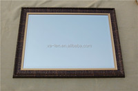 Decorate Wooden Hand Made Mirror Frame