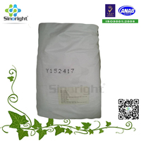 High quality and low price paracetamol powder made in china