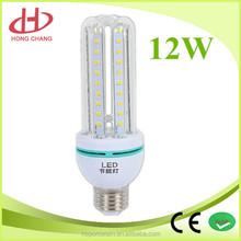 fluorescent lamp energy saving lamp corn lamp