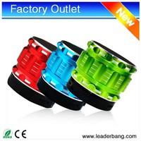 Hot sell High fidelity mini bluetooth speaker s10