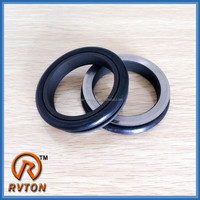 Aftermarket Machinery Parts Seal Group For Earth Moving Machines