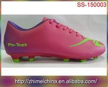 football shoes man,2015 new football shoes,custom football boots