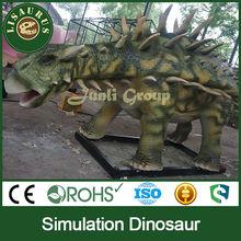 Lisaurus-R Buena calidad, <span class=keywords><strong>dinosaurio</strong></span> mecanico