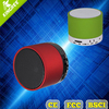 Factory in shenzhen bluetooth speaker Customized design bluetooth wireless speaker