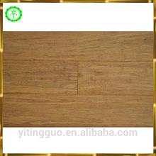China alibaba strand woven floor heating Made in China