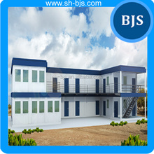 flat pack homes designs,modern flat pack homes,flat pack home office