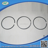 Buy Wholesale From China Car Piston Ring for deutz 413