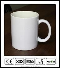 11oz classic mug sublimation
