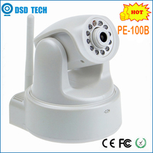 hidden camera glasses camera flash for nikon mini usb camera