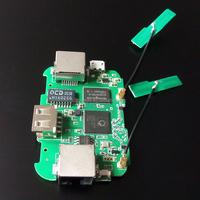 wifi qca9531 usb router (ralink rt 5370 n)