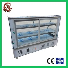 chest freezer covers with high quality and good price
