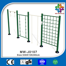 life fitness gym equipment,outdoor climbing fitness,parallel bars outdoor fitness equipment