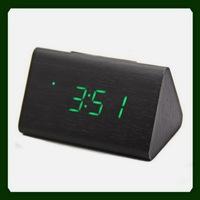 new design digital prayer time clock