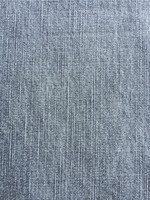 2012 new design pure cotton denim fabric for jeans clothing