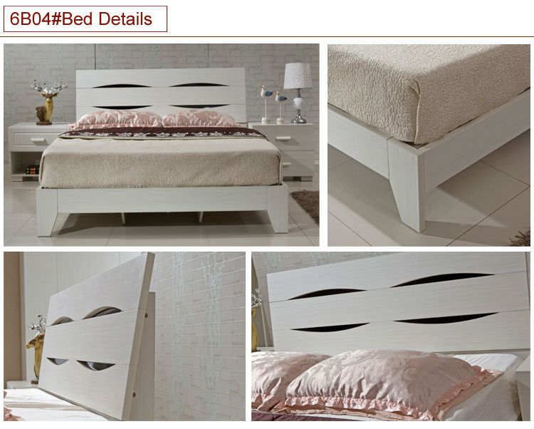 Cheap Home Hotel Bedroom Furniture Prices, View bedroom furniture ...
