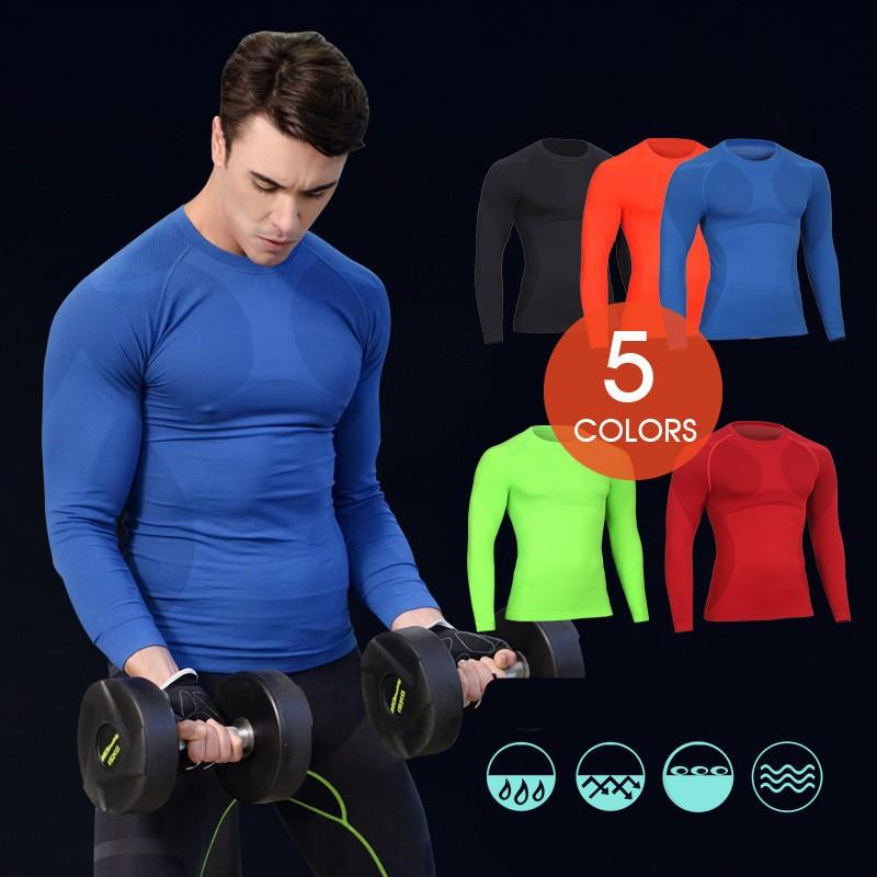Wholesale Sports T Shirt 15