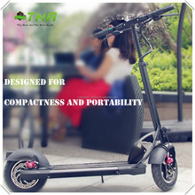 street legal electric scooters with affordable price