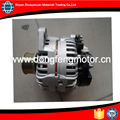 C4990546 generador ISDe piezas del motor