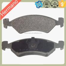 Brake System Disc Brake D170 For Chrysler/Dodge/Plymouth Brake Pad OE:4219999