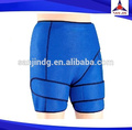 de neopreno que adelgaza pantalones cortos para hombres usada natación buceo surf pantalones cortos