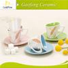 /p-detail/hueso-fina-taza-de-caf%C3%A9-de-porcelana-con-plato-300004615250.html