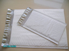 Best Price Number J Poly Bubble Envelopes/custom Poly Mailer Bag