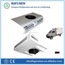 Model:R260,12v high quality transport refrigeration units for truck