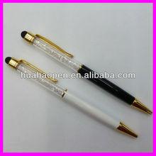 Good quality metal syringe pen