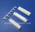 Conectador material de nylon de Xh amperio 2-20p hecho en China