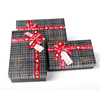 2014 High quality china box for jewelry,paper gift box from dongguan.