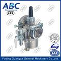 Carburador para cesped motor 3WF-26